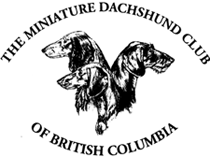 Miniature Dachshund Club of BC