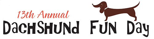 dachshund_fun_day_logo